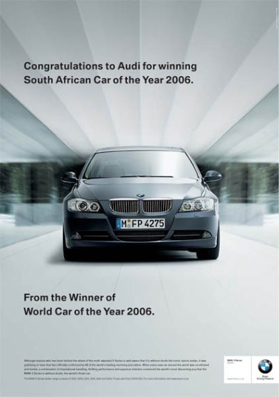 advertising-20wars-20bmw-small