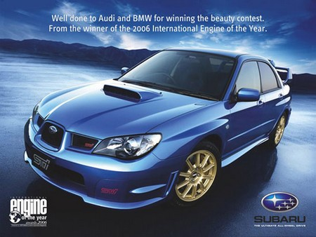 advertising-20wars-20subaru-small